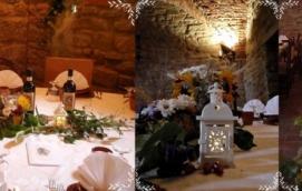 plass-3-bryllup